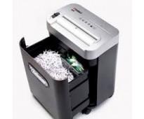 Tecnicos en destructoras de papel