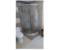 Divisiónes para baño en usaquén 3147535146