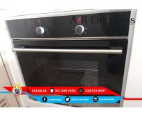 Servicio tecnico y reparacion de hornos a gas y eléctricos 3219493535