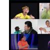 Comediantes para eventos online