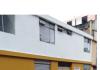 Casa comercial de 420m2 en arriendo
