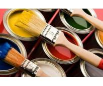 Pintores en cajica 3147535146