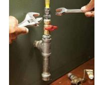 Instalaciónes de gas en chia 3147535146