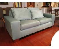 Tapicería y pintura de muebles en cajica 3147535146
