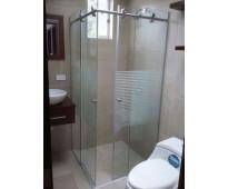Divisiones para baño en cajica 3147535146