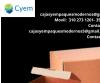 Cajas de carton y empaques para alimentos - papel parafinado