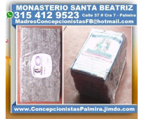 ⭐ Bocadillos De Guayaba, Mermelada De Guayaba, Jalea, Lonja, Cali, Bogota, Medel...