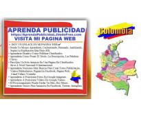 ⭐ aprenda mega publicidad en internet, curso marketing digital, clases mercadeo,...