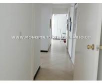 Apartamento amoblado en arriendo - sector envigafo cod: 22156