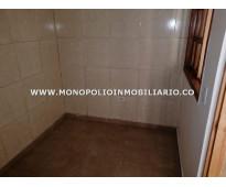 Casa bifamiliar en arrendamiento - sector  el salvador cod: 22190