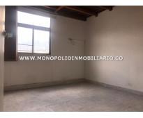 Penthouse en arrendamiento - sector bombona cod: 22159