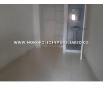 Casa unifamiliar en arrendamiento - sector laureles cod: 22158