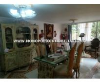 Apartamento en arrendamiento - sector santa monica 2 cod: 22131
