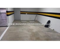 Apartamento en arrendamiento - sector el velodromo cod: 22047