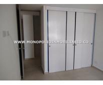 Apartamento en arrendamiento - sector nogal, belen cod: 22052