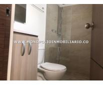Apartamento en arrendamiento - sector simon bolivar cod: 21999