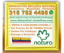 ⭐ natura cabello, shampoo, acondicionador, restaurador, revitalizador, crema par...