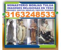 ⭐ imágenes religiosas, virgenes, virgen maria auxiliadora, fatima, milagrosa, de...