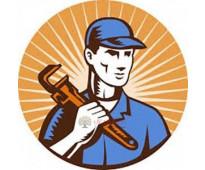 Plomeros en la zelandia 3147535146