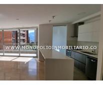 Apartamento en venta - sector lalinde, el poblado cod: 23255