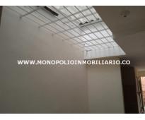 Casa bifamiliar en venta - sector aranjuez cod: 23287