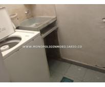 Casa bifamiliar en venta - sector pajarito, robledo cod: 23228