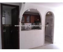 Apartamento en venta - sector la aurora, robledo cod: 23272