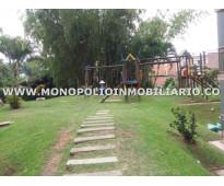 Apartamento en venta - sector san pablo, itagüi cod: 23271