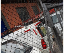 Bodega en arriendo - sector san fernando, itagüi cod: 21298
