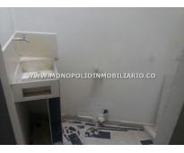 Local en arrendamiento - sector la castellana cod: 22469