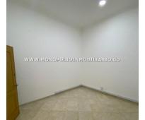 LOCAL EN ARRENDAMIENTO - SECTOR LAURELES COD: 22350