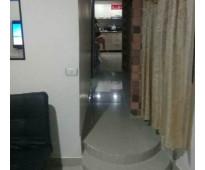 Apartamento en venta - sector villa linda, bello cod: 22380