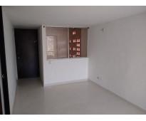 Apartamento en venta - sector castilla cod: 22231