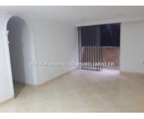 APARTAMENTO EN VENTA - SECTOR SAN PABLO, ITAGÜI COD: 22968