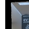 Venta y fabricacion de estabilizadores, reguladores y elevadores de voltaje