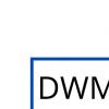 40% de Descuento Web Hosting + Dominio Gratis Colombia