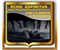 ⭐ GRATIS, ECHO ESPIRITUS, Psiquico De La Luz,  Exorcista, Demonologo, Bogota, Ca...