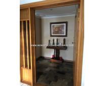 Apartamento en venta - sector laureles cod:...