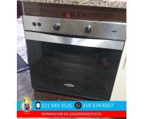 Reparacion y mantenimiento de hornos haceb 3185246507