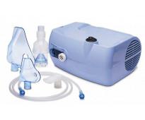 Arreglo y reparacion nebulizadores,oximetrs,deshidratadores de alimentos