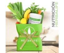 Productos herbalife nutrition en chile