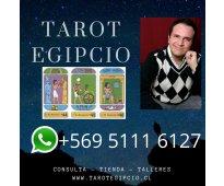Lectura de las cartas del tarot. una sesión exclusiva para ti