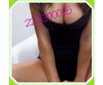 Miercoles de ricos masajes eroticos