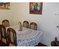 DueÑo vende directo excelente casa  en $...