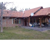 Putaendo excelente parcela 5000 m2 con casa piscina y olivos orgánicos