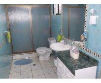 Dueño vende por apuro excelente casa con precio muy rebajado