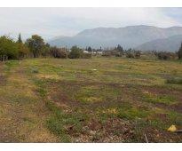 Putaendo dueño vende terreno 15 mil m2 ideal 3 familias