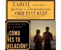 ¿conflictos en tu relación sentimental?