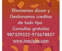 Servicio. legal y crediticio