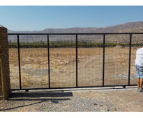 Putaendo el carmen vendo 5800 m2 ideal 2...